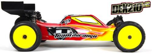 team-durango-dex210v2-5