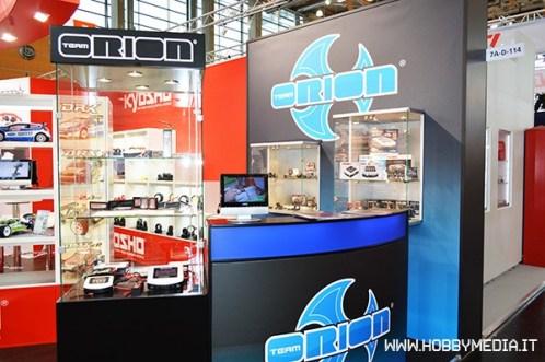 team-orion-spielwarenmesse-2014