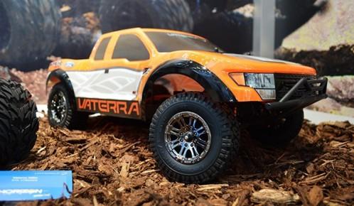 vaterra-ford-raptor-sc-horizon-hobby-toy-fair-2014