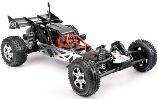 buggy-rider-arrma-safalero-2
