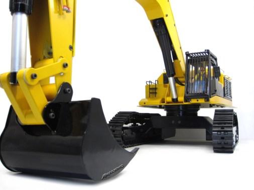 escavatore-radiocomandato-ec280-cat