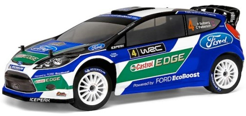hpi-fiesta-abi-dhabi-world-rally-team-2012
