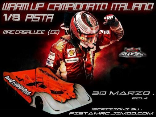 locandina-warm-up-campionato-italiano-1-8-pista