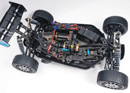 mcd-rr5-conversion-kit-brushless