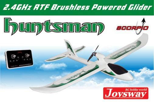 motoaliante-radiocomandato-joysway-huntsman