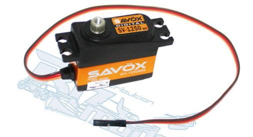 saxsv-1250mg