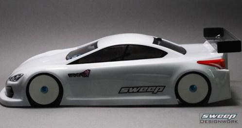 sweep-racing-carrozzeria-per-touring-car-stc-4-3