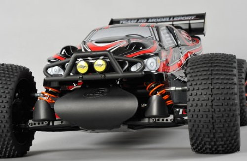 t2m-fg-modellsport