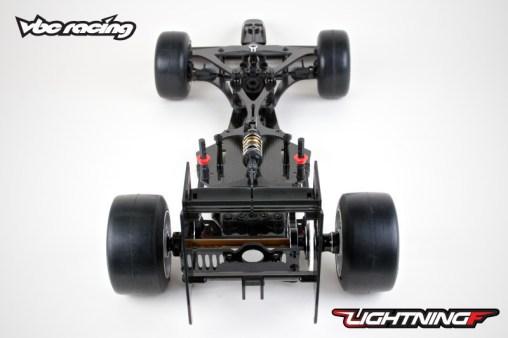 vbc-racing-lightningf-formula-car-kit-1
