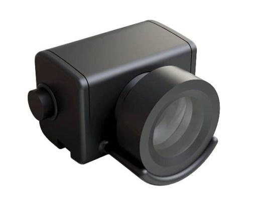 alias-wide-angle-lens-item-6661