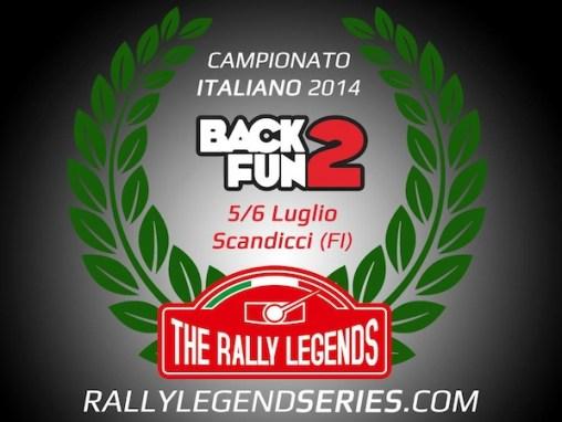campionato-italiano-rally-legends