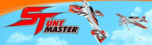 multiplex-stuntmaster