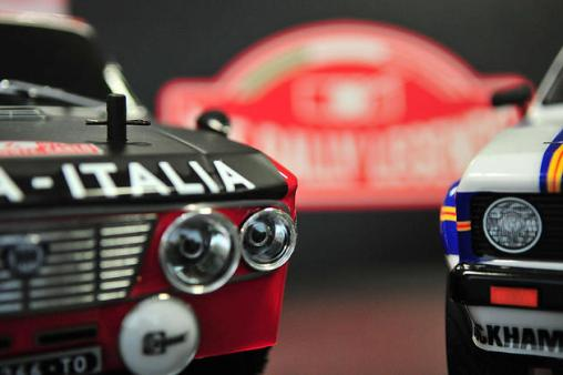 rally-legends-italtrading-auto