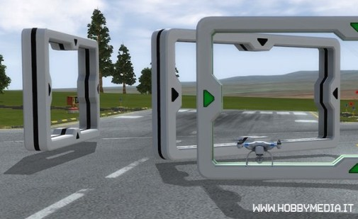 realflight-7-droni-simulatore-di-volo-2