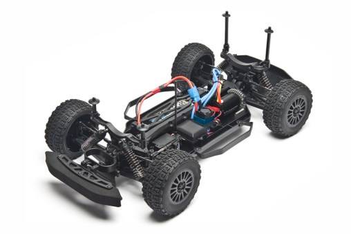 team-associated-qualifier-prorally-4wd
