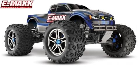 traxxas-emax-bushless-monster-truck