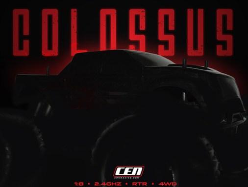 cen-colossus-gst