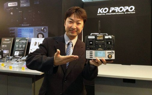 ko-propo-esprit-iv-radiocomando-tx-1