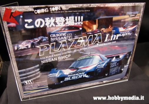kyosho-nissan-r90cp-plazma4
