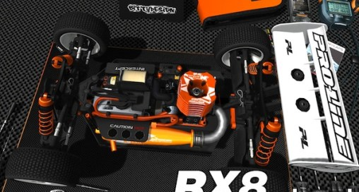 vrc-pro-buggy-rx8