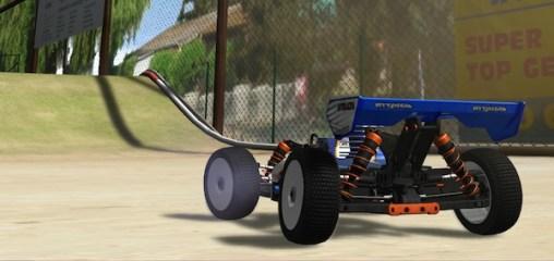vrc-pro-simulatore-rx8-10