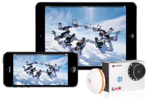 walkera-ilook-action-cam