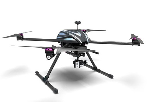 walkera-qr-x800-drone