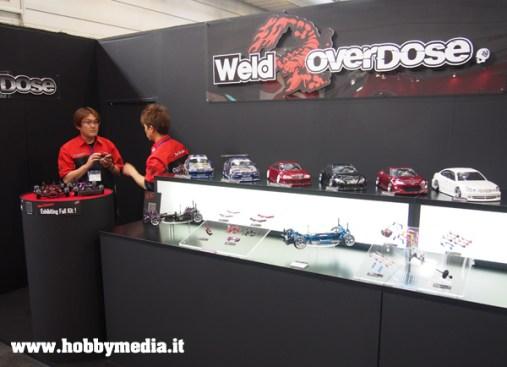 weld-overdose-rc-drift-1