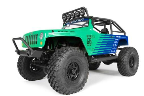 axial-scx10-jeep-wrangler-g6-falken-edition