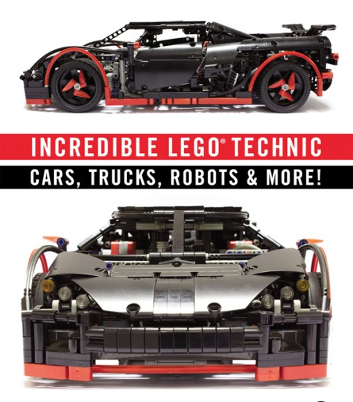 book-incredibile-lego-techn
