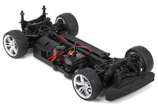 e4-corvette-09