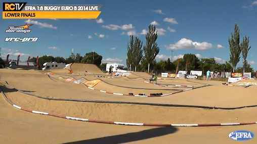 efra-championships-euro-buggy