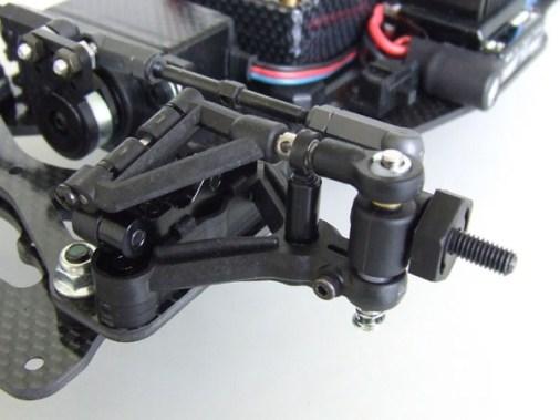 kawada-m500-gt2r-1