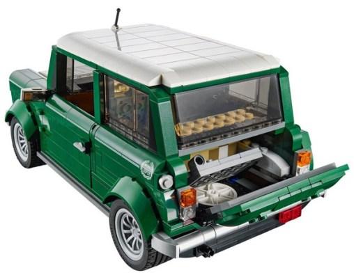 lego-mini-cooper-mk-vii