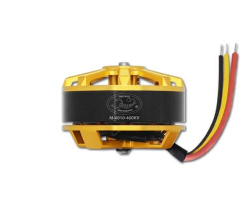 scorpion-multicopter-bl-motors-2
