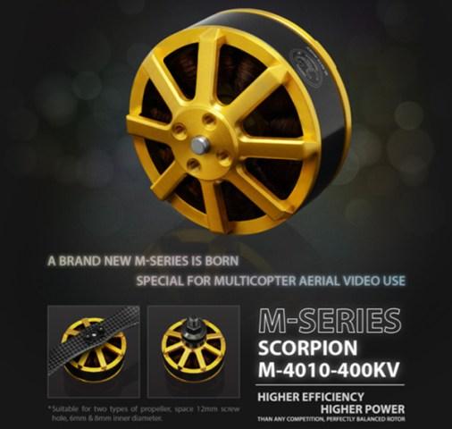 scorpion-multicopter-bl-motors