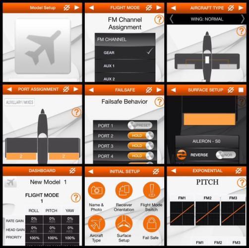 spektrum-as3x-app-iphone