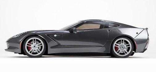 vaterra-2014-chevrolet-corvette-2