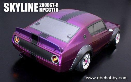 abc-hobby-skyline-200gt-r-kpgc110-2