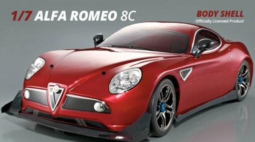 alfa-romeo-8c-traxxas-carrozzeria1