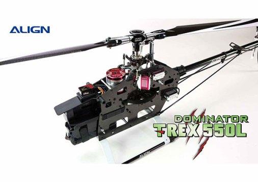 align-trex550l-dominator-super-combo-2