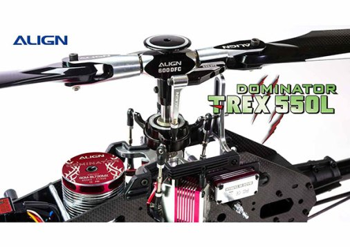 align-trex550l-dominator-super-combo-6