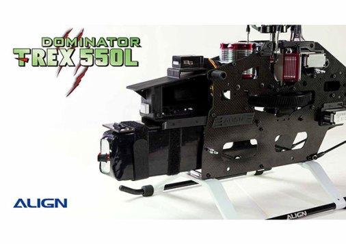 align-trex550l-dominator-super-combo-7