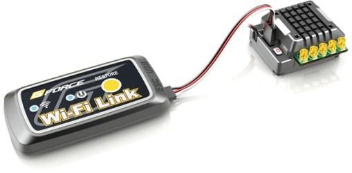 gforce-wi-fi-link-module