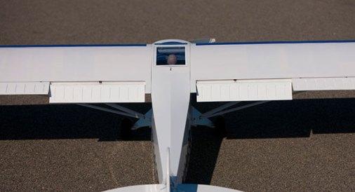 hangar-9-piper-pa-18-super-cub-pnp-6