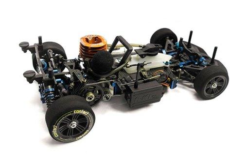 km-racing-hk1-meen-4wd-gp-1-10-touring-car-2