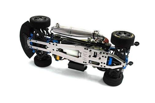 km-racing-hk1-meen-4wd-gp-1-10-touring-car-3