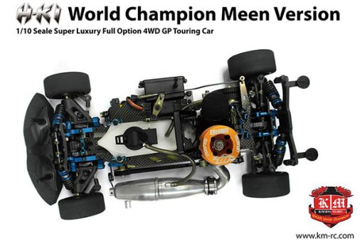 km-racing-hk1-meen-4wd-gp-1-10-touring-car