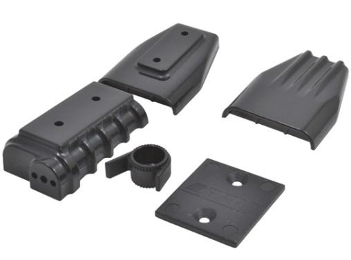 modellino-di-motore-kit