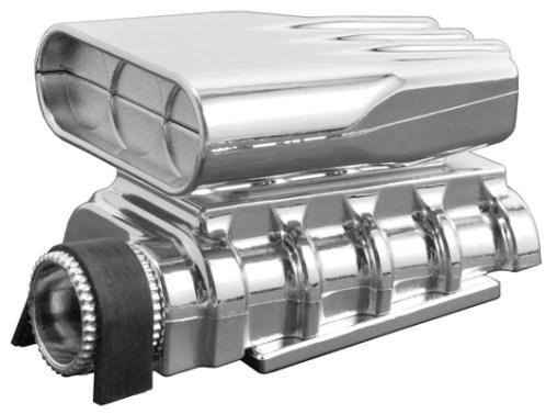 modellino-di-motore-rpm
